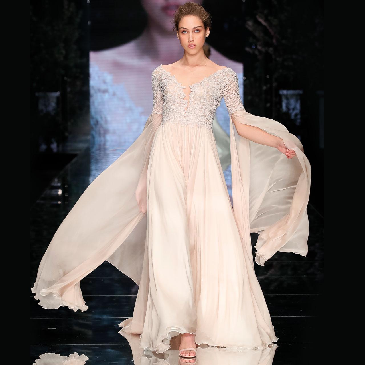 miglior sito web nuovo concetto vendita a basso prezzo Enzo Miccio Bridal Collection – Bridal Collection Enzo Miccio