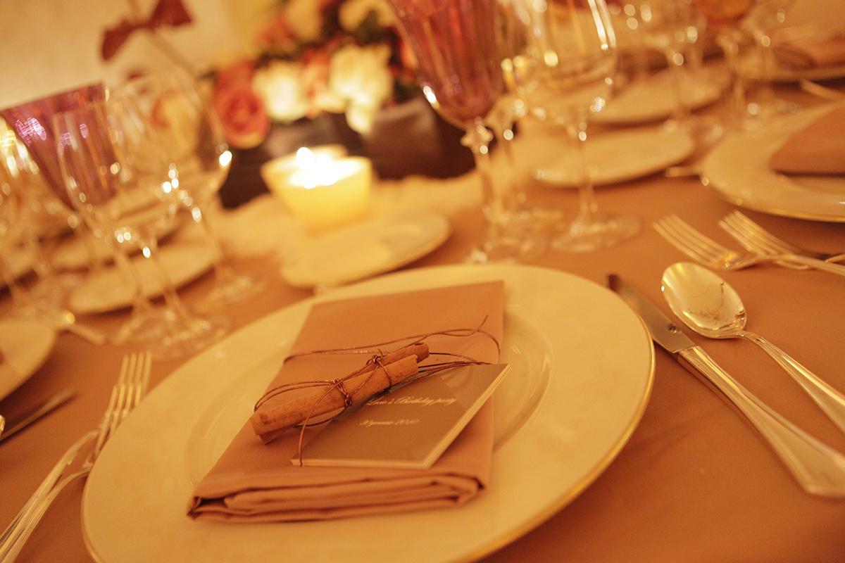 DINNER GALA AT MUSEUM (2)