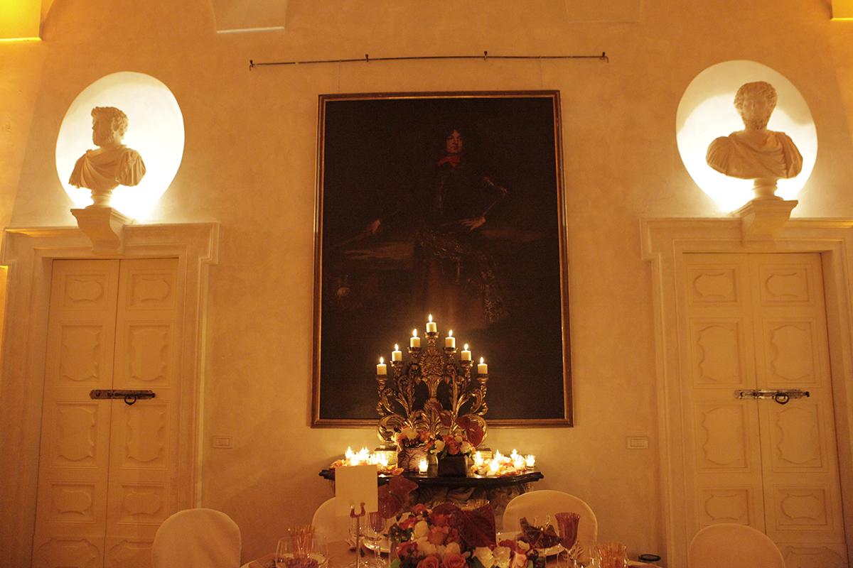 DINNER GALA AT MUSEUM (4)