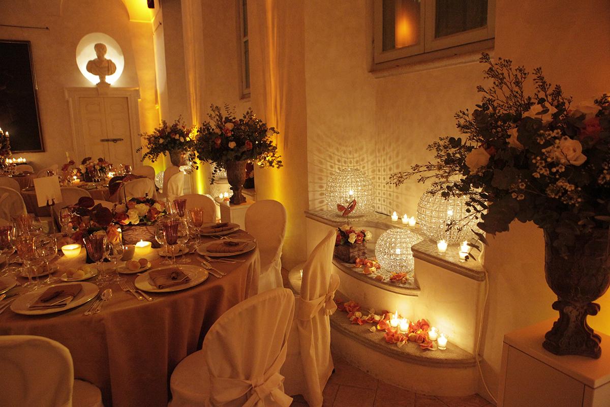 DINNER GALA AT MUSEUM (5)