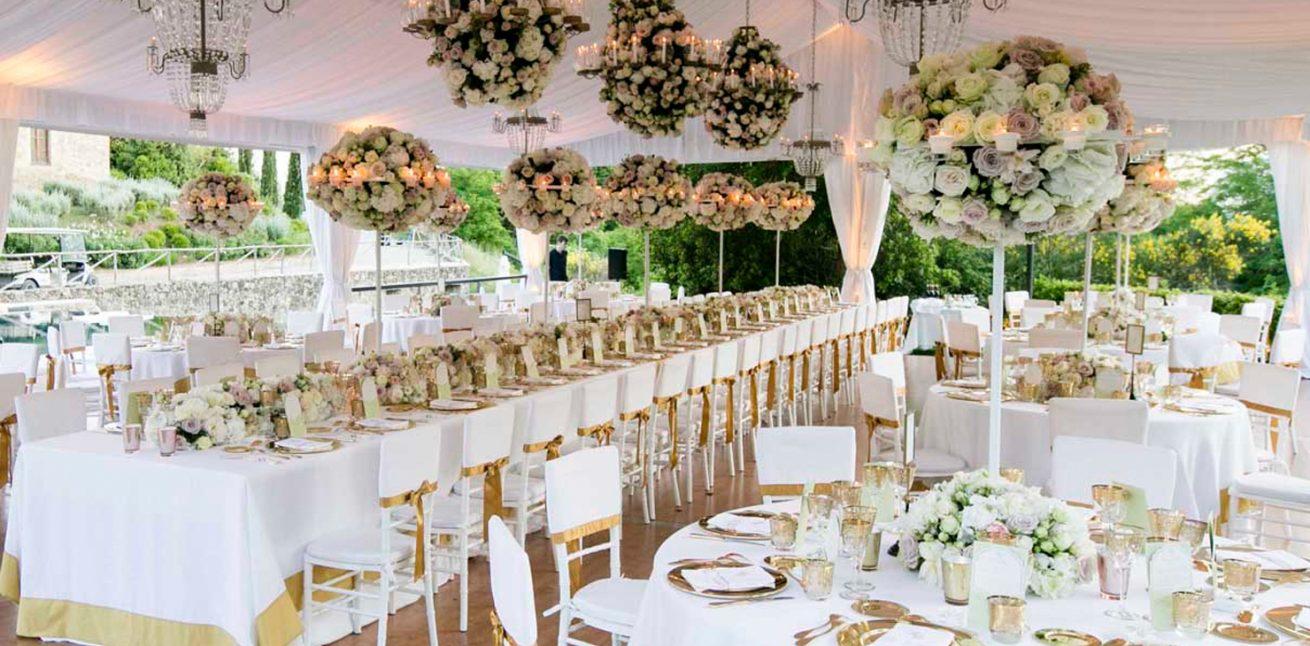 Matrimonio Tema Mare Enzo Miccio : Wedding planner enzo miccio