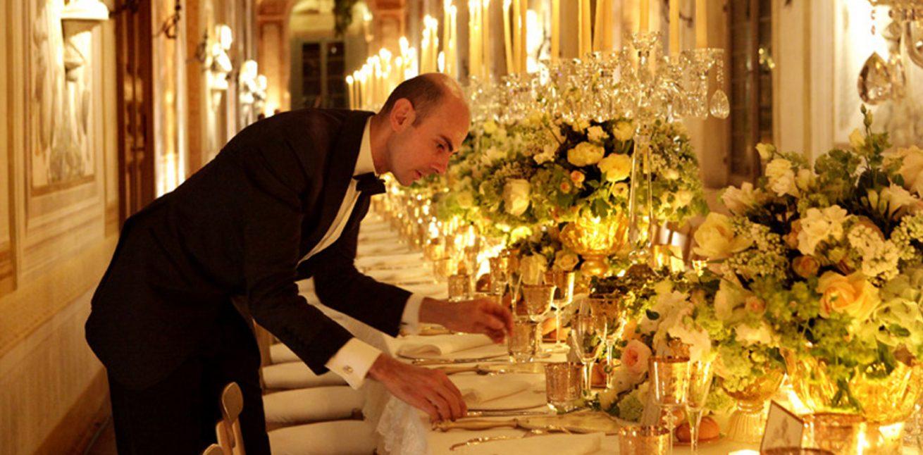 Matrimonio Natalizio Enzo Miccio : Wedding planner enzo miccio