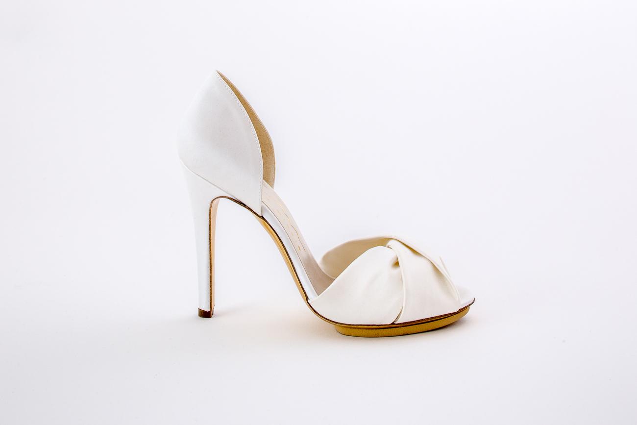 vasto assortimento Acquista i più venduti vendita a buon mercato nel Regno Unito scarpe - Enzo Miccio