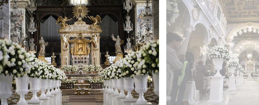Matrimonio In Roma Antica : Location da sogno per matrimoni a roma in ville e castelli